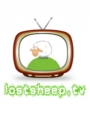 Lost Sheep TV