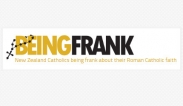 Being Frank and fresh